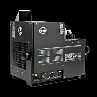 ADJ Entour Venue DMX Faze Machine / 1500W