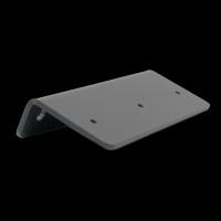 ADJ 3D Vision RB1 Single Panel Rigging Bar for 3D Vision