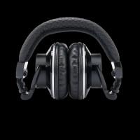American Audio BL-60 Professional DJ Headphones