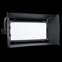 Elation TVL SOFTLIGHT DW Softlight Luminaire