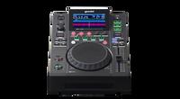 Gemini MDJ-600 Professional USB / CD Media Player