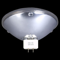 Eliminator Lighting 500 W Par 64 Lamp w/ Mogul Plug
