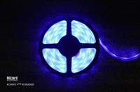 Blizzard Lighting Komply RGB LED Indoor / Outdoor FLEX Ribbon