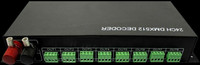 Blizzard Lighting Komply DMX-24 / 24-Channel Decoding Driver