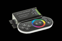 Blizzard Lighting Komply Remote Wireless LED RGB Controller