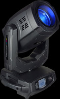 Blizzard Lighting Kryo.Mix CMY 3-in-1 Beam / Spot / Wash Moving Head