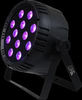 Blizzard Lighting LB PAR Quad RGBW LED Par Can