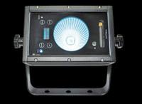 Blizzard Lighting BLOK 1 IP RGBAW LED / Battery Powered / Wireless DMX