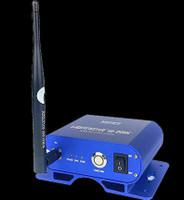 Blizzard Lighting Lightcaster WDMX Wireless DMX Receiver