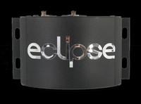 Blizzard Lighting EclipseDMX Computer Lighting Software