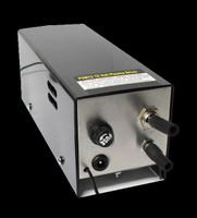 Phantom Dynamics Plasma Tube Power Supply