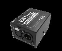 ENTTEC DMX USB Pro USB 512 DMX Laser / Lighting Interface