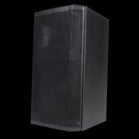 "American Audio ATX-15W 15"" 2-way Active PA Speaker w/ Wireless Linking"