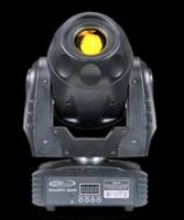 Eliminator Lighting Stealth Spot LED Moving Head Light