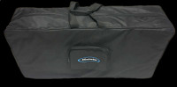 Eliminator Lighting Decor Bag