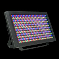 ADJ Profile Panel RGBA LED Color Wash Panel Light