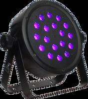 Blizzard Lighting LB PAR CSI UV Blacklight Par Can