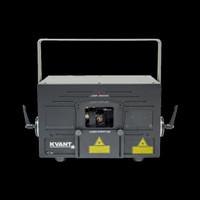 KAVANT MAXIM G1800 Green Laser Projector / 1800mw