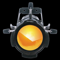 Elation WW Profile HP IP High Power WW 3K LED Ellipsoidal