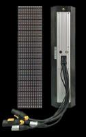 ADJ DS4RA 4.8mm Rectangular (Right Angle) LED Video Panel