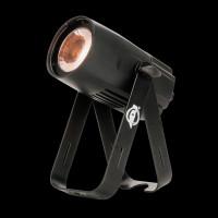 ADJ Saber Spot DTW WW LED Pin Spot w/ DMX