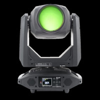 Elation Smarty Hybrid CMY Spot / Beam / Wash Moving Head