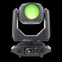 Elation Smarty Hybrid CMY Spot / Beam / Wash Moving Head
