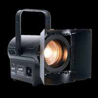 Elation KL FRESNEL 4 Warm White LED Fresnel