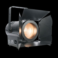 Elation KL FRESNEL 6 Warm White LED Fresnel