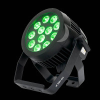 ADJ 12P HEX IP HEX LED Outdoor IP65 Par Can Light
