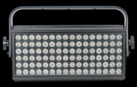 Elation PROTRON ECLYPSE IP44 Outdoor Rated LED Strobe / Blinder