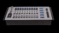 Elation M-Series Playback Module