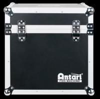 Antari FX-4 Antari Road Case