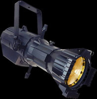 Blizzard Lighting Aria Profile WW 200W 3200K COB LED Ellipsoida
