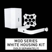 ADJ MOD Kit Pearl