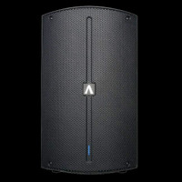 Avante Audio A10 2-way Active Loudspeaker