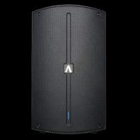 Avante Audio A12  12-inch, 2-way Active Loudspeaker