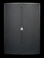Avante Audio A15S 15-inch, Active Subwoofer
