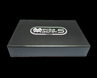 ArKaos Media Master Pro 5 (Backup Boxed)