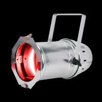 ADJ PAR ZP120 RGBW LED Par Can Light