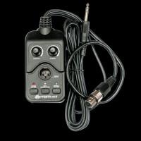ADJ Timer Remote Fog Fury 2000 / 3000 / FF23TR