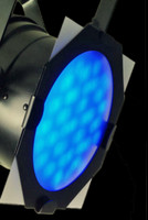 ADJ DF 64 LED Par Can Lighting Diffusion Filter