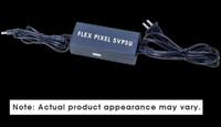 Elation FLEX PIXEL 5VPSU LED Light Tape Power Supply