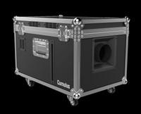 Chauvet DJ Cumulus Low-lying Fog Machine w/ DMX
