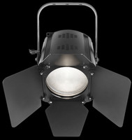 Chauvet DJ EVE F-50Z LED Fresnel Light Fixture