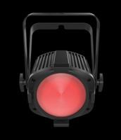 Chauvet DJ EVE P-130 RGB LED Par Wash Light