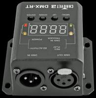 Chauvet DJ DMXRT DMX Recording Device