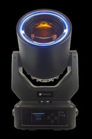 Blizzard Lighting N-Trance LED Moving Head Beam Light