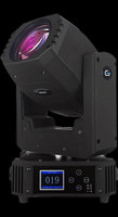 Blizzard Lighting Super-G 150 LED Moving Head Beam Light