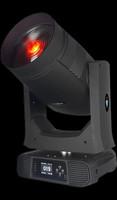 Blizzard Lighting Redstone 240Z Wash RGBW LED Moving Head w/Zoom